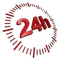 Cerrajerias 24 horas servicios