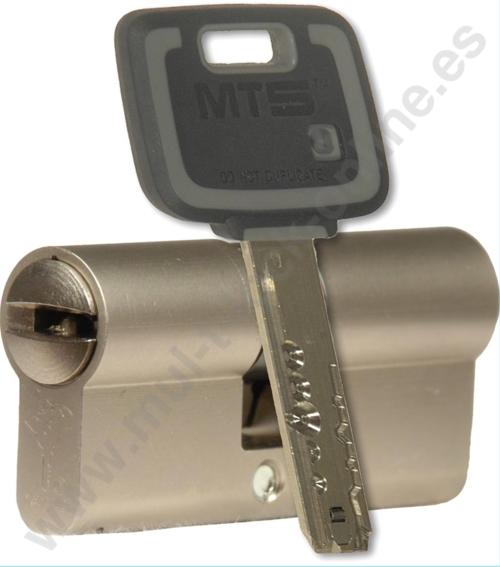cilindro mul-t-lock seguridad